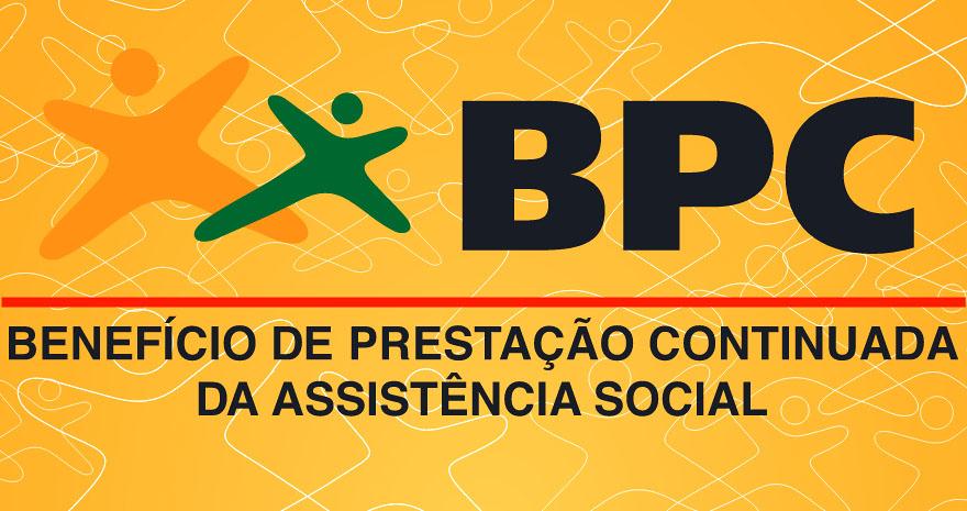 Beneficiários do BPC no Cadastro Único têm novo prazo para inscrição