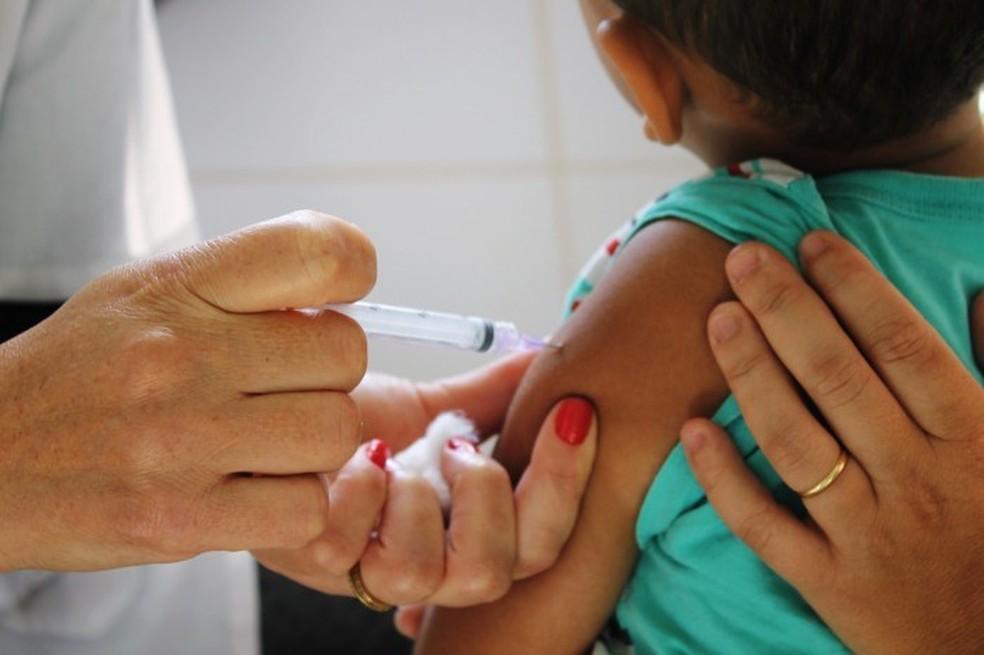 16072018 vacinacao criancas Pref Cajazeiras