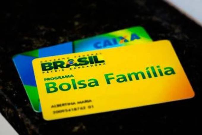 18012021 BolsaFamilia