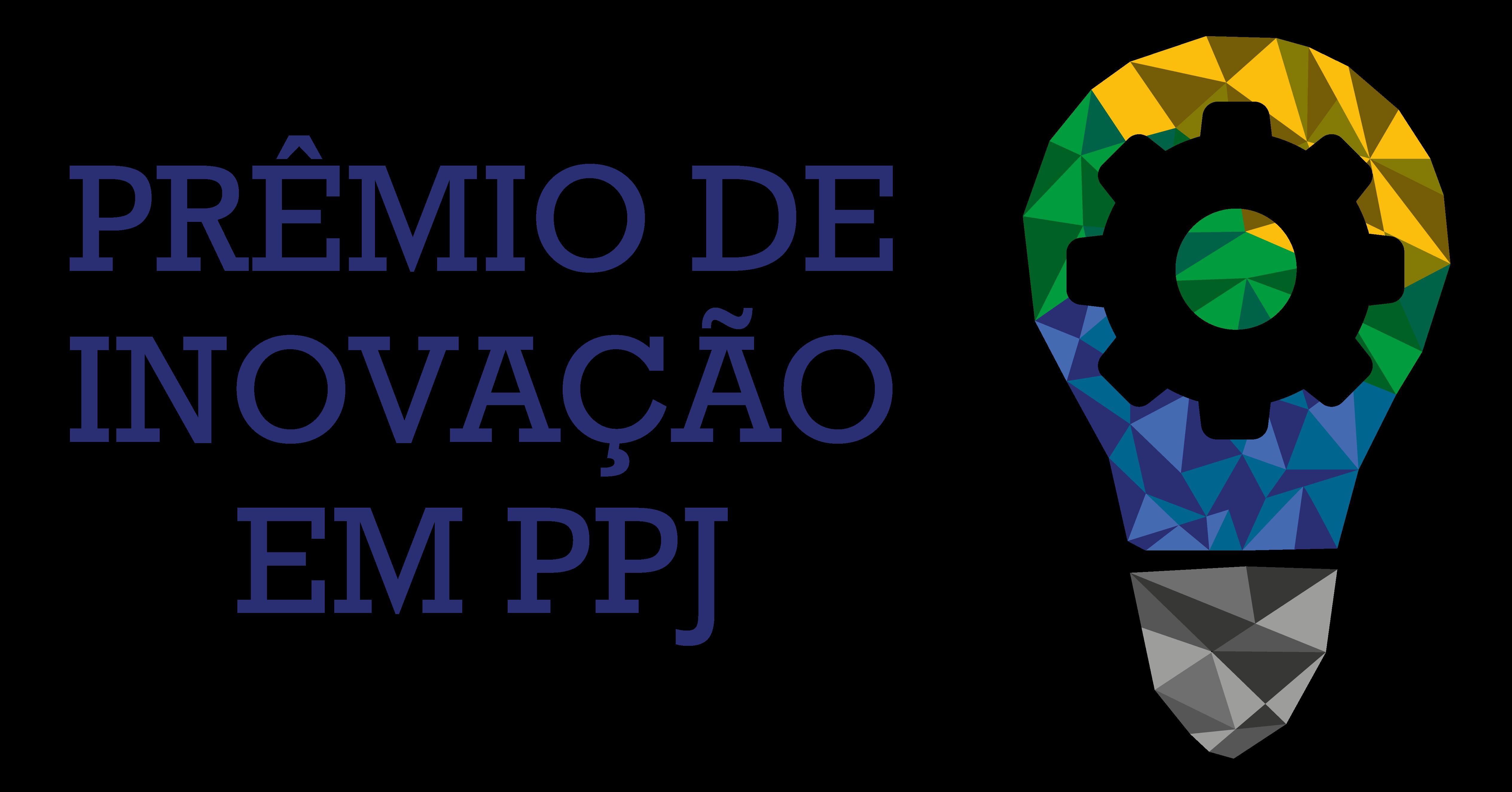 Prêmio de Inovação em Políticas Públicas de Juventude estimula participação de Municípios
