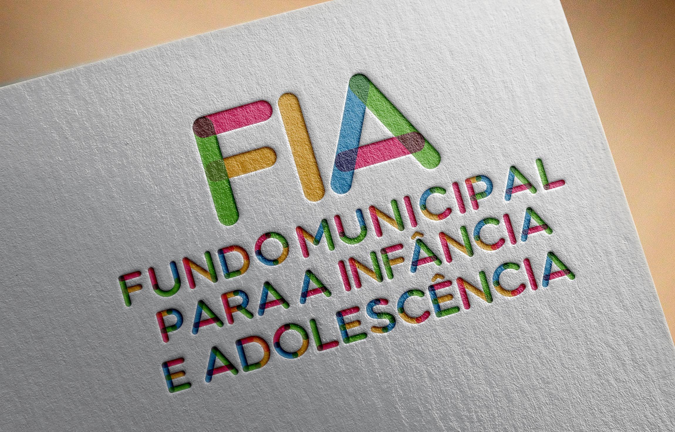 Divulgação/CNM