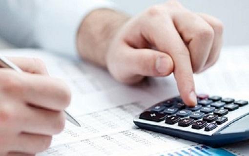 Assistência Social: gestores devem estar atentos aos prazos de prestação de contas de 2017