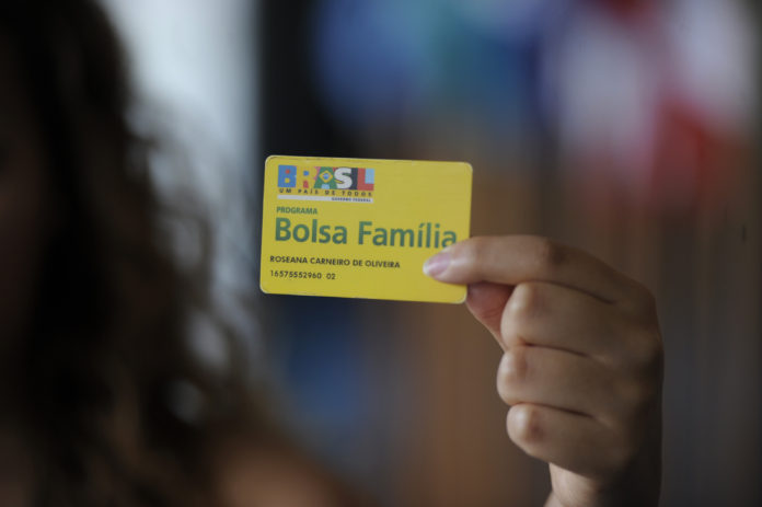 26032020 bolsa familia jefferson rudy agencia senado