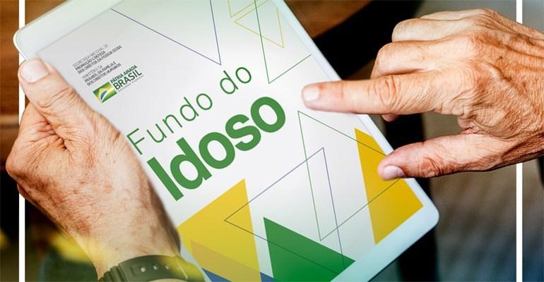 26082020 Fundo idoso Divulg 1