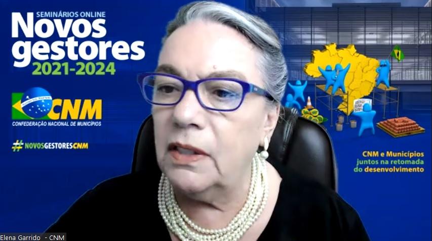 28012021 Elena Garrido