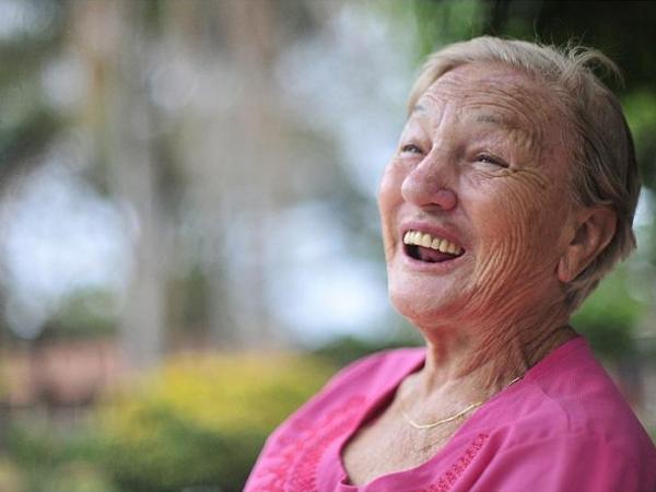 Publicada portaria que reajusta aposentadorias em 2,07%