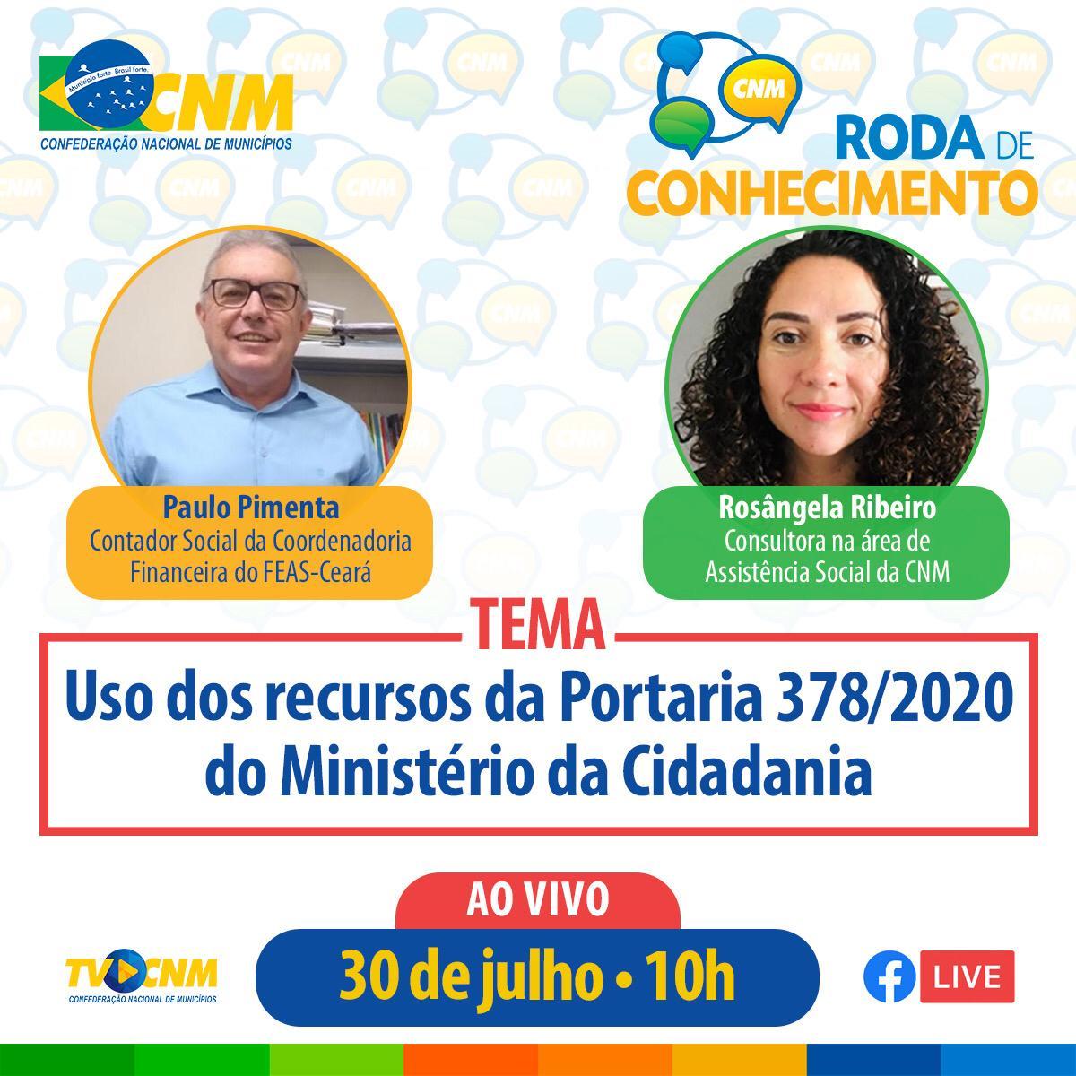 30072020 live portaria278