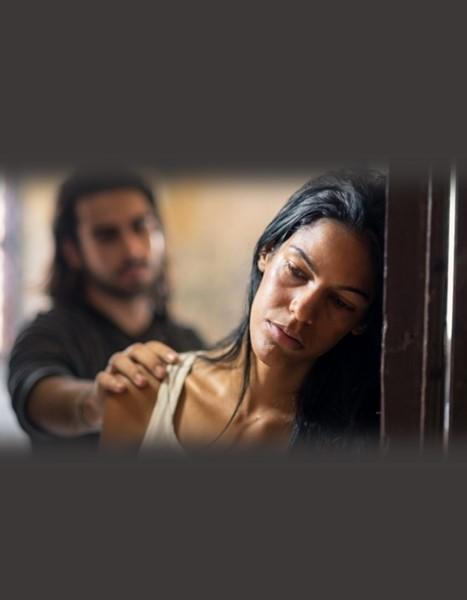 Mulheres vítimas de violência doméstica terão atendimento especializado no SUS