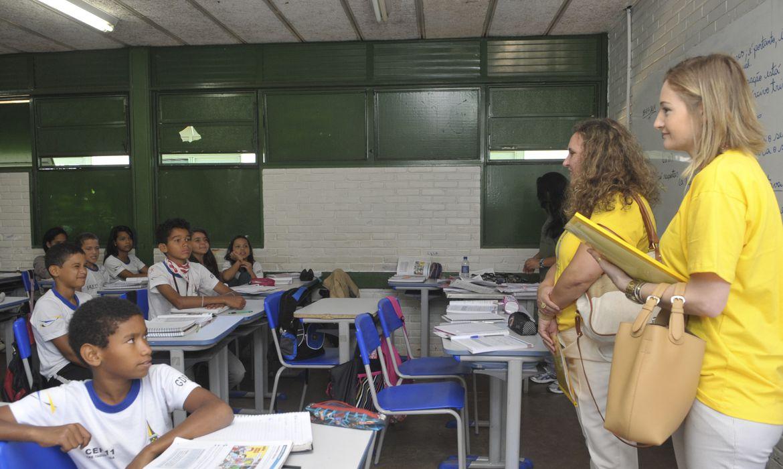 ministerio publico visita escolas foto elza fiuza