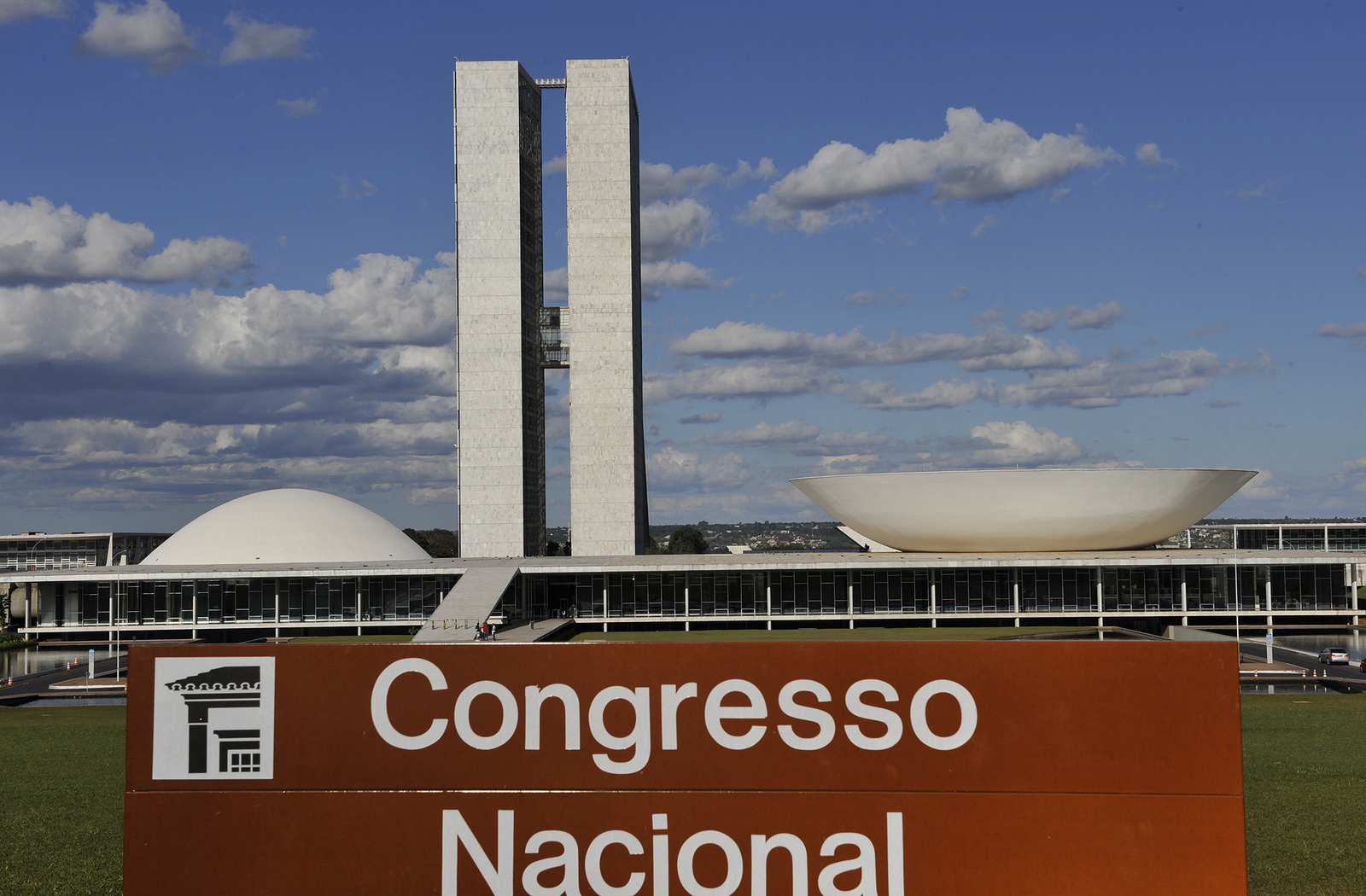 Eleições 2018 promove elevado índice de renovação no Congresso Nacional
