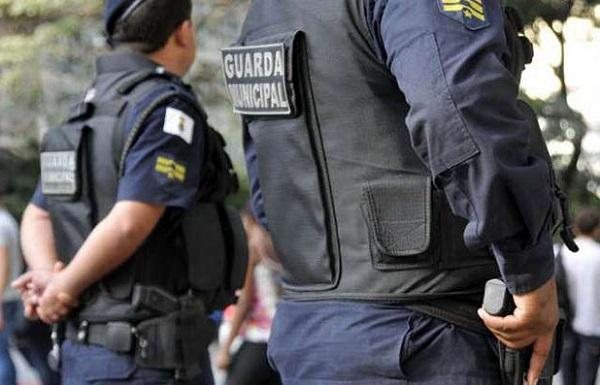 Câmara analisa regra especial de aposentadoria de policiais às guardas municipais