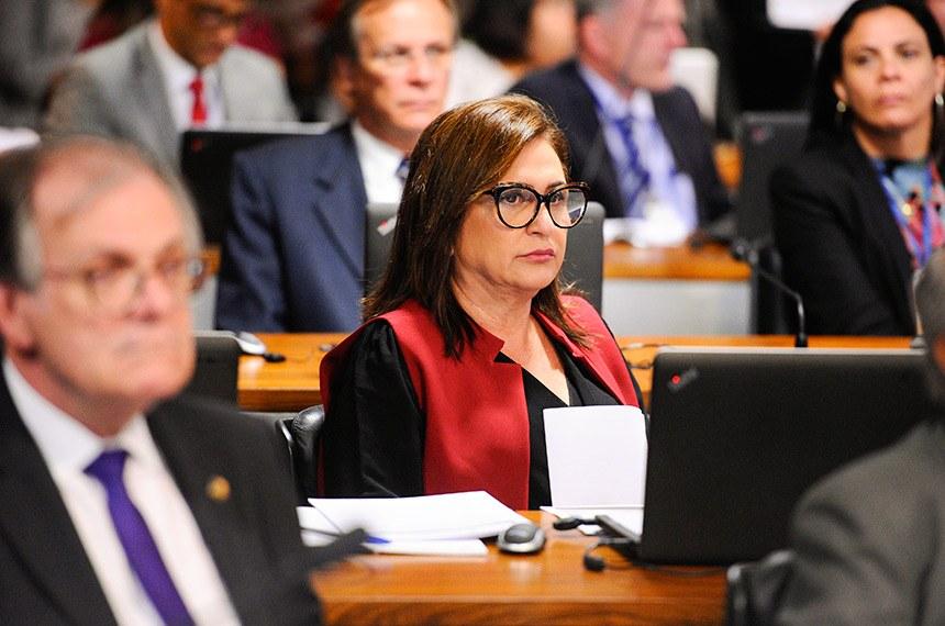 04062018 votacao consorcios ag senado