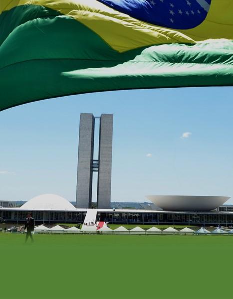 05042017 congresso ag. brasil