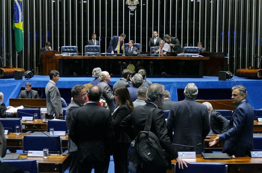 05072017 Senado precatorios Senado