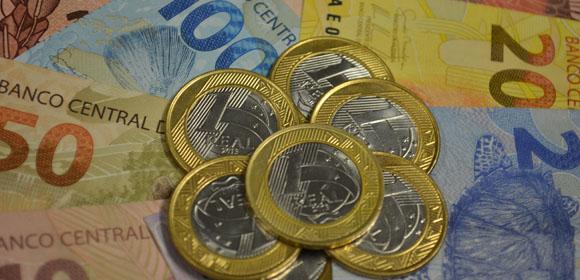 08012014 dinheiro 2 grande
