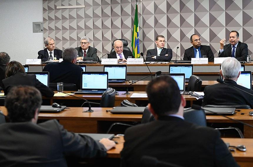 MP que assegura recursos para Fundo Nacional de Cultura é aprovada na Comissão