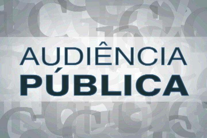 11052018 audiencia publica Camara Municipal de Canelinha