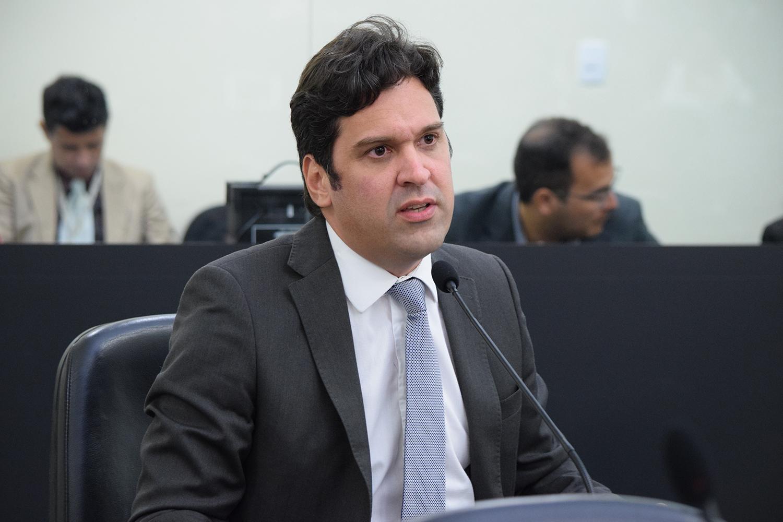 Camara Legislativa Alagoas