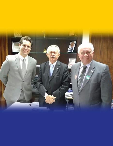 12042017 Benedito Lira