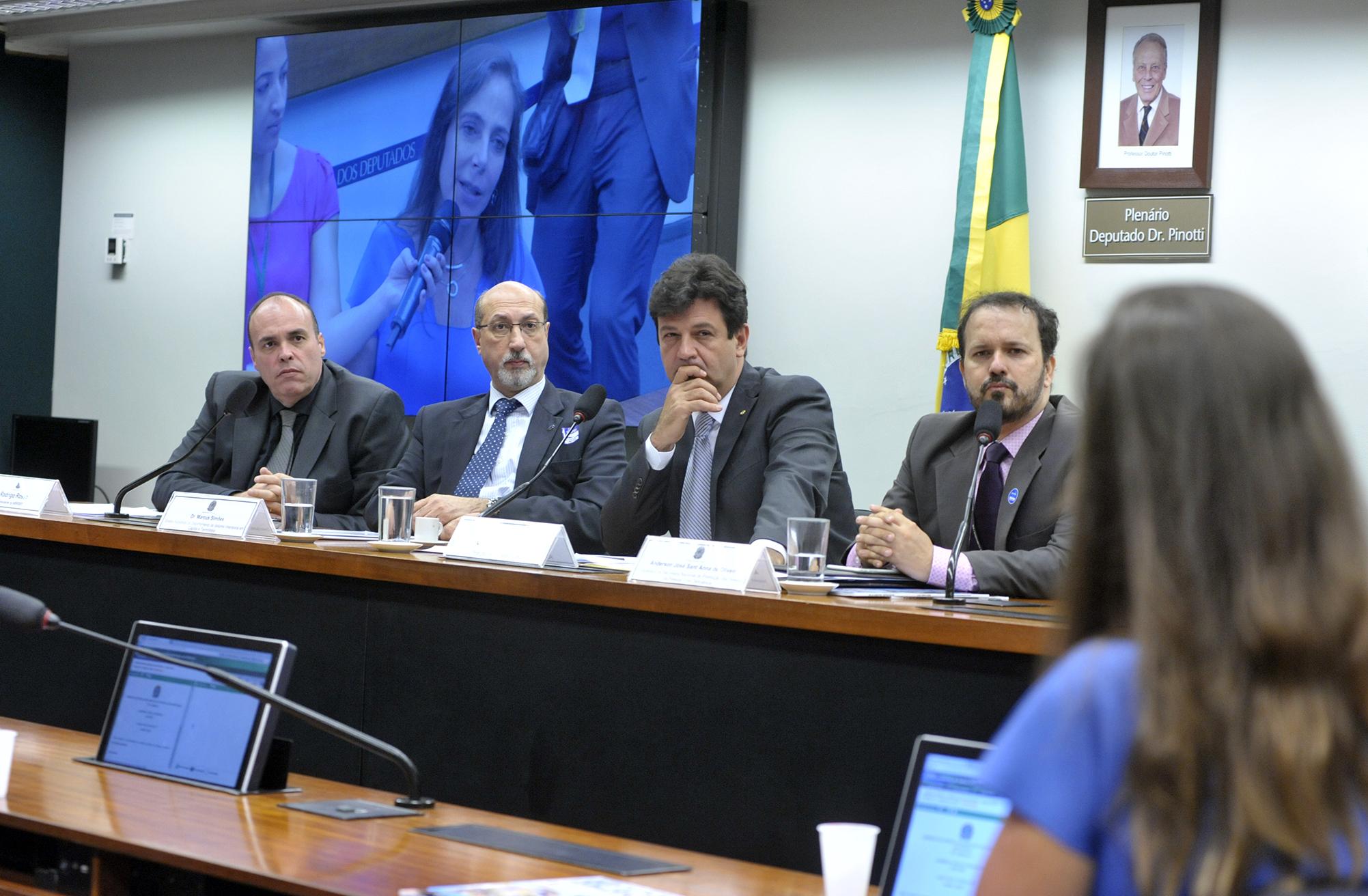 Alex Ferreira Ag Camara