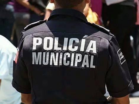 13072017 guarda municipal