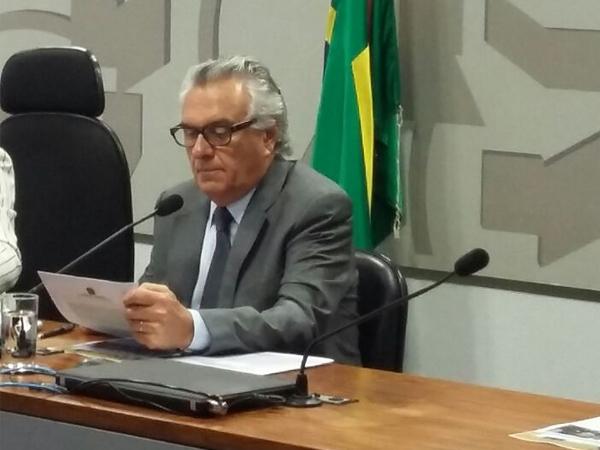 14032018 ronaldo caiado ag. cnm