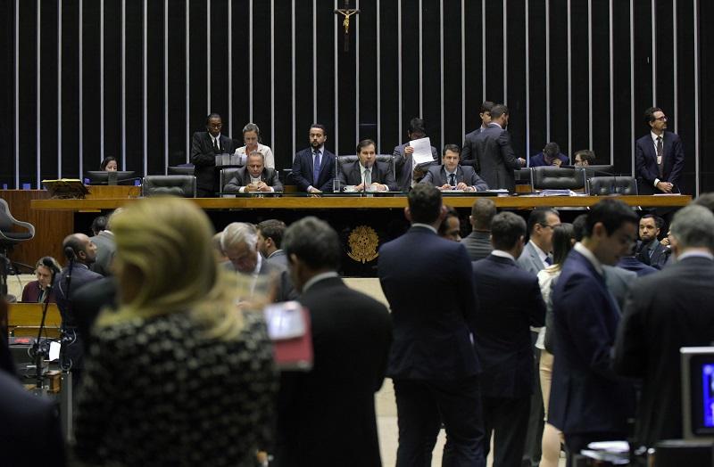 21112018 plenario camara