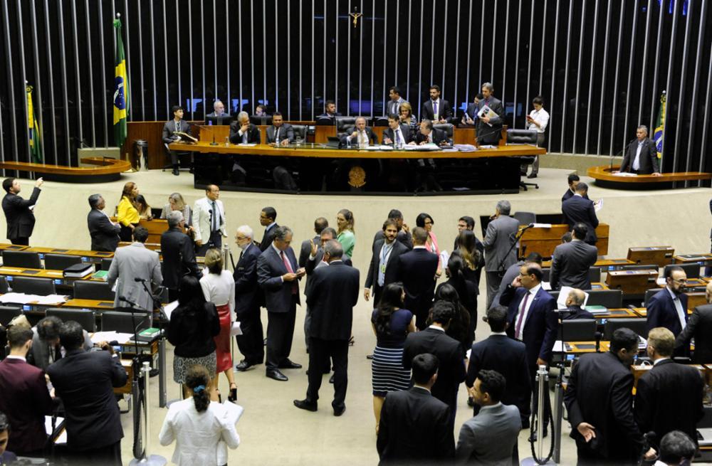 Votação de Licitações é novamente adiada; CNM reforça importância do pleito