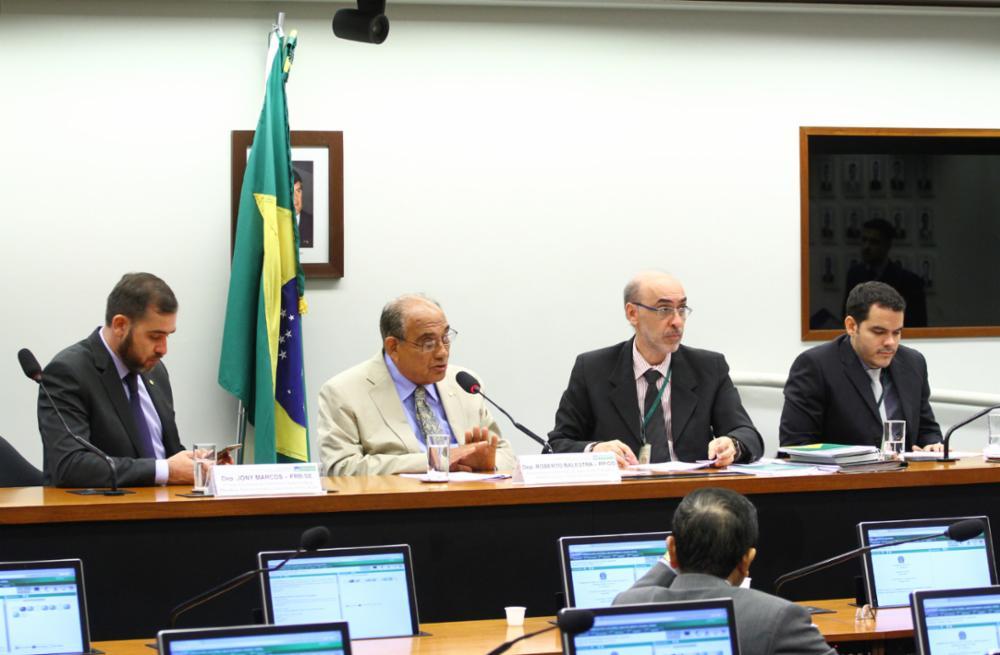 Vinicius Loures Ag Camara