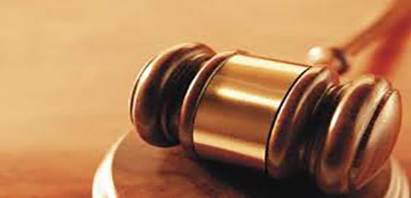 Mais uma vez votação da nova lei de licitações é adiada