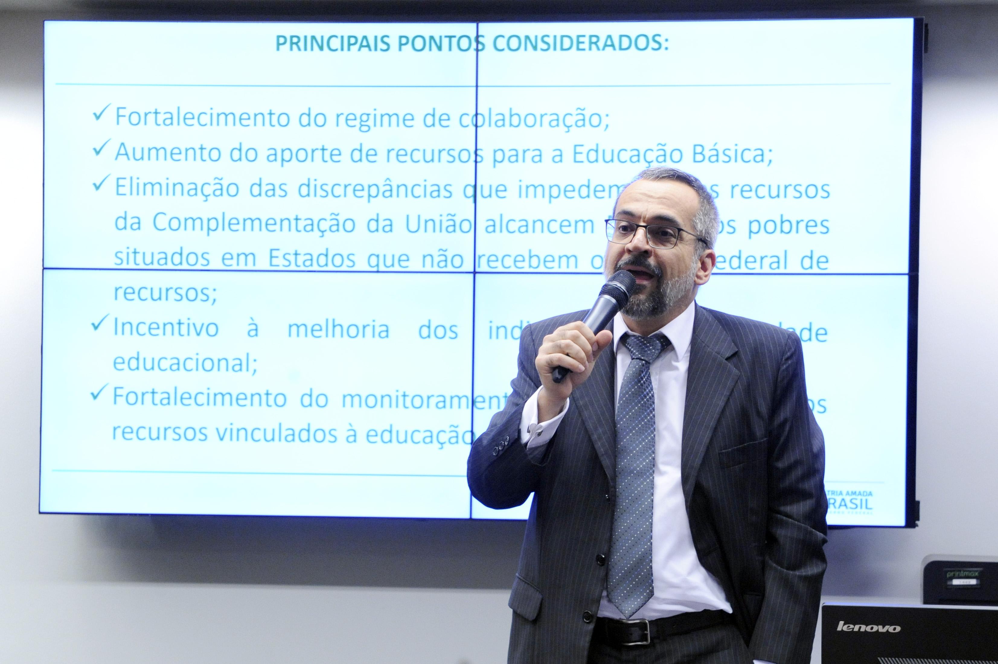 Cleia Viana Ag. Camara