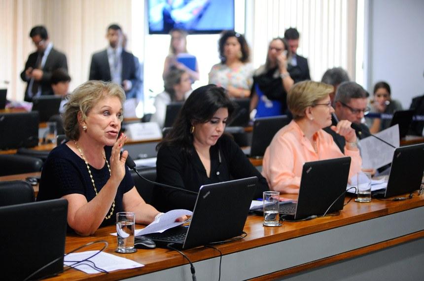PEC que permite repasse direto de emendas ao Orçamento a Municípios retorna ao Plenário