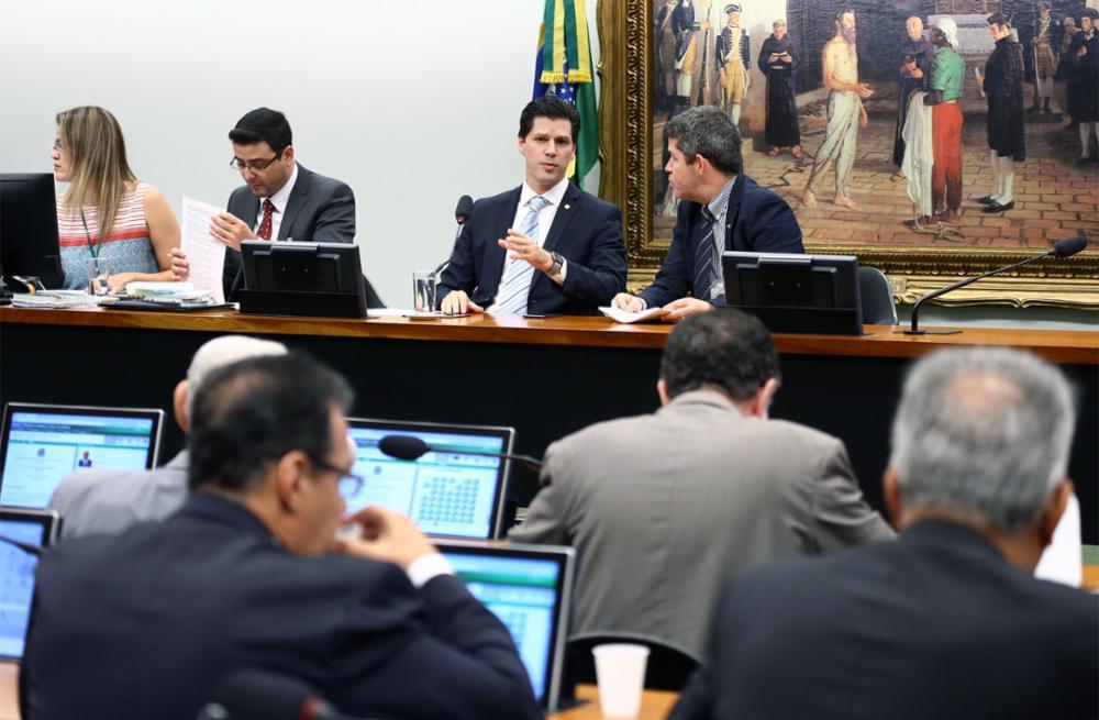 Cleia Viana Ag Cmara