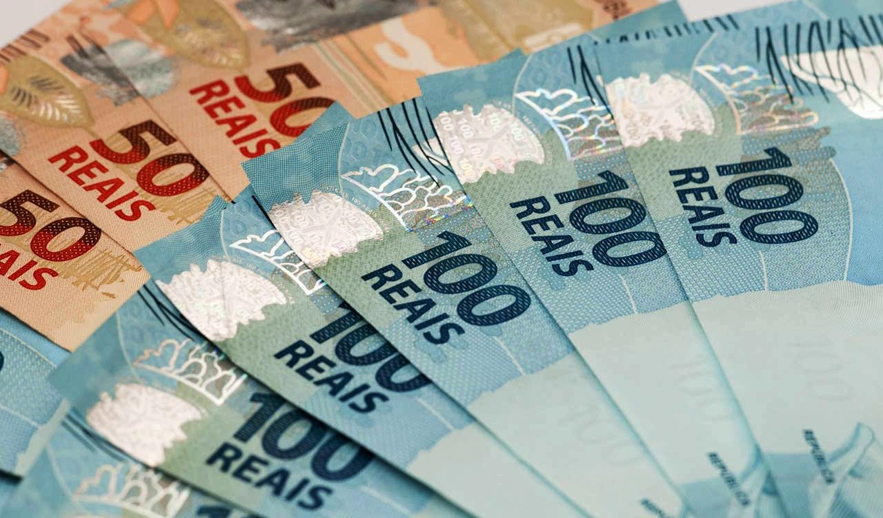 dinheiro PrefMorrinhos