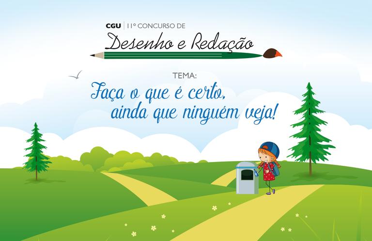 01042019 Concurso redacao