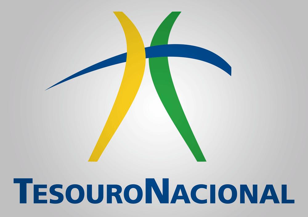 03072020 tesouro nacional