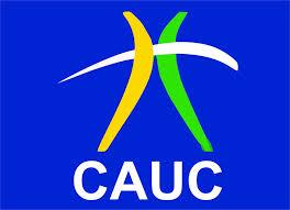 Prazo para envio do Relatório Resumido de Execução Orçamentária do Cauc foi prorrogado
