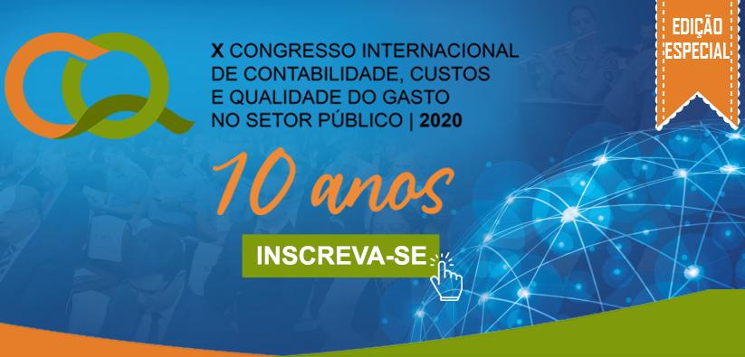 17092020 congresso contabilidade