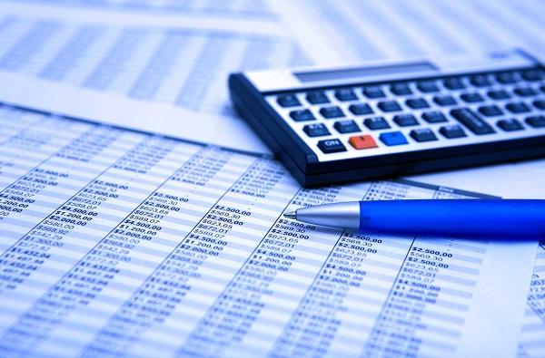 Projeto visa sustar portaria do Tesouro que inclui despesas com OCS no limite de gastos de pessoal