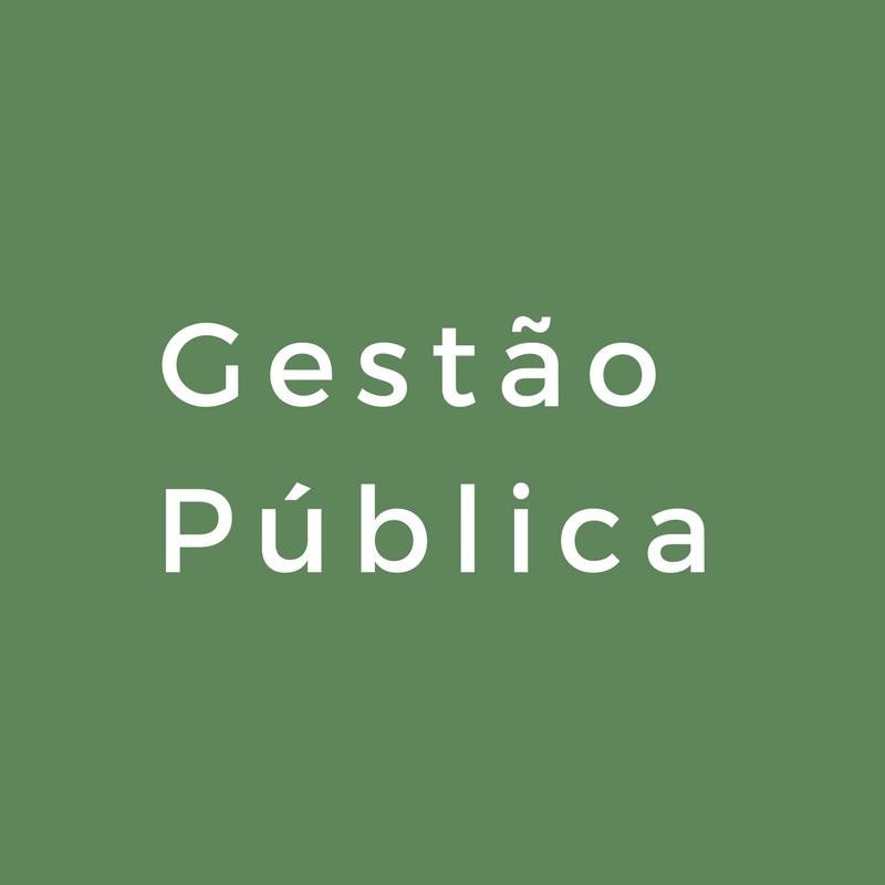 19022018 GestaoPublica