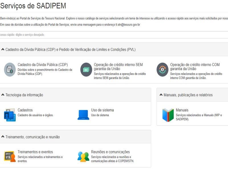 https://www.cnm.org.br/cms/images/stories/comunicacao_novo/contabilidade/20082018_sadipem_tesouro_nacional.png