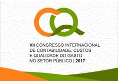 25072017 congresso7edicao2