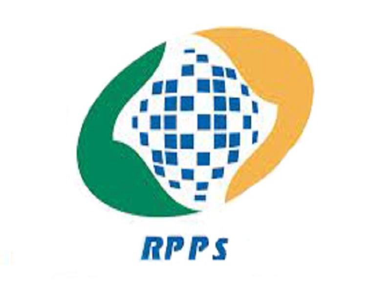 RPPS 1 divulgacao