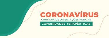 01042020 cartilha comunidades terapeuticas coronavirus