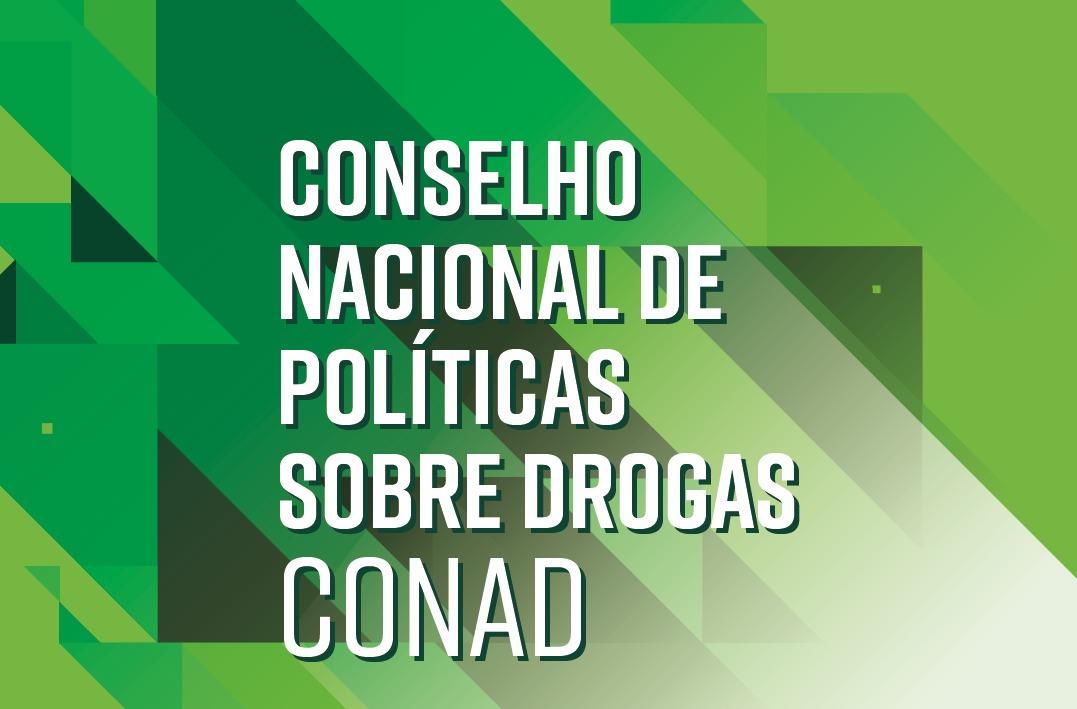 02102020 ministerio da justica