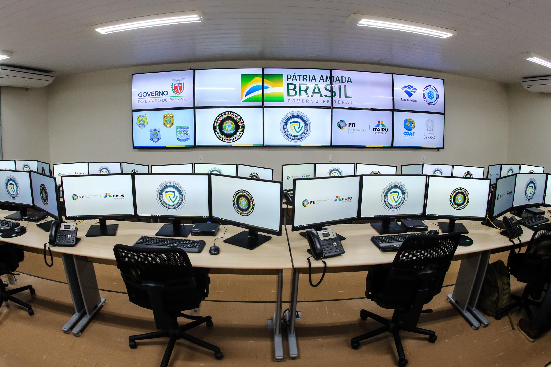Agencia Parana