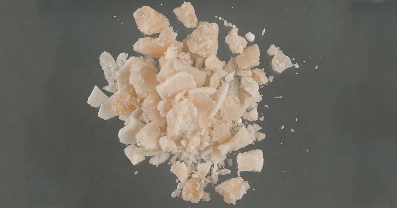 07122017 droga paco USP