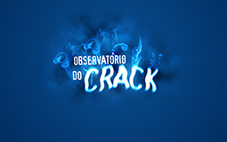 0810214 LogoCrackOK