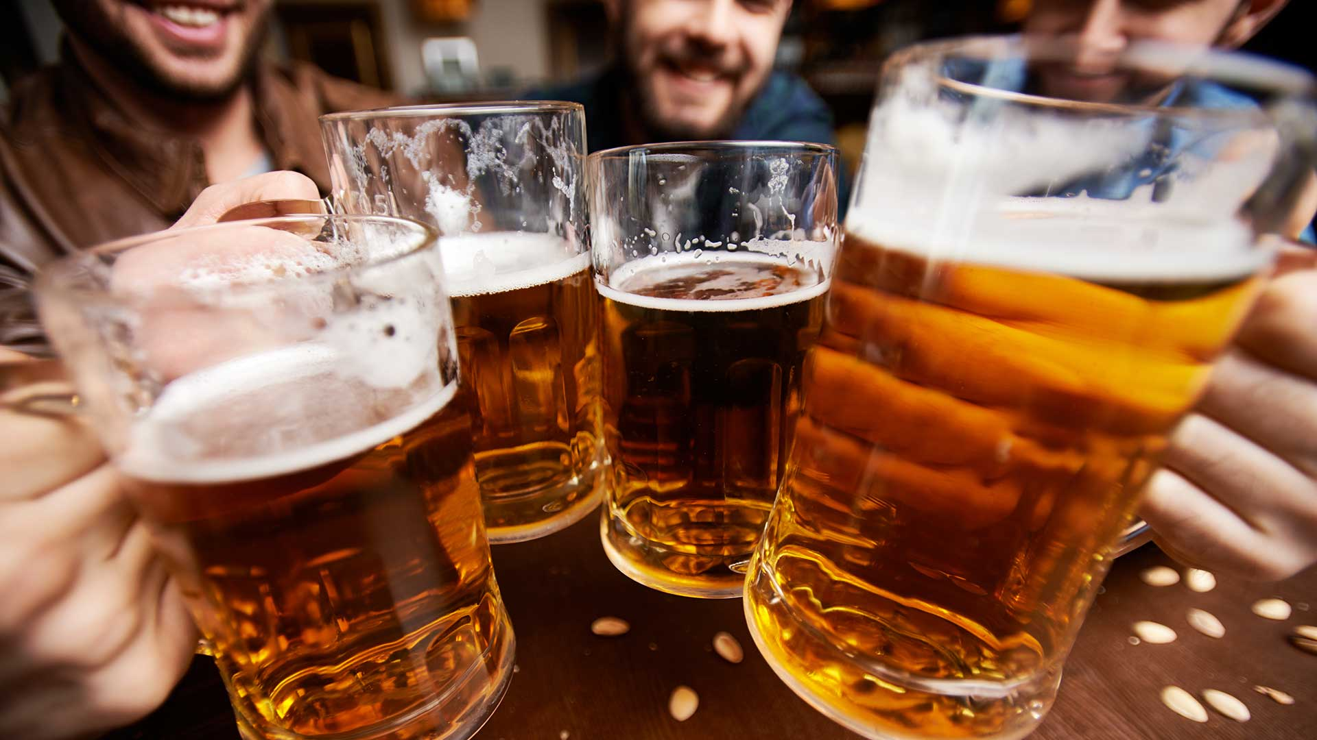 09072019 DrogasIlicitas alcool