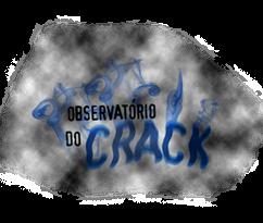 11032021 observatorio crack